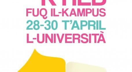 new bookfestival poster-2