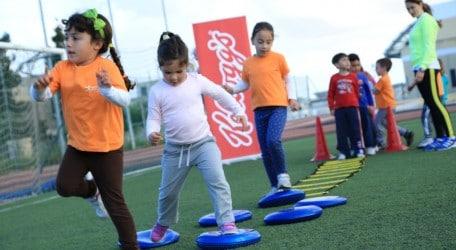 07 - Fun Athletics - 416A8947
