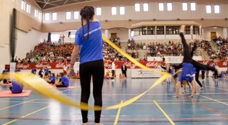 08 - KMS Skolasport - EoY Manifestation - 2