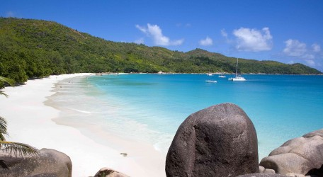 41 - Seychelles image 1