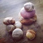 Charlene Mercieca - Soap Cafe