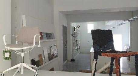 Daaa Haus gallery 1