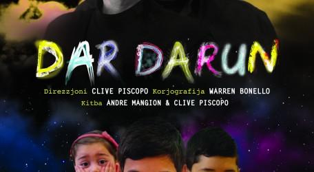 Dardarun Poster 1.1 - Copy