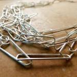 Nancye Church - jewellery designer