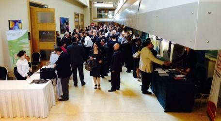 SIGMA Conference 1