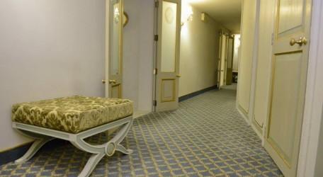 0038_Manoel new carpet