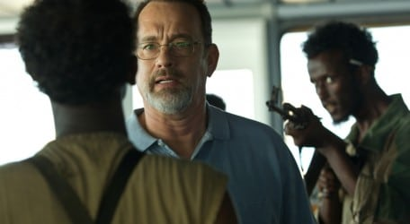 33 - Captain Philips - 1