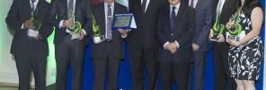 GreenPak Local Council Awards - BC5Q0298