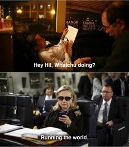 Hillary_TextsfromHillary-1