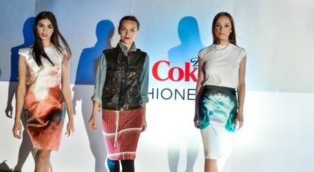 Julia, Julia Boikova (designer) and Olga