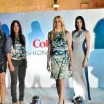 Kayley, Martina Zammit Maempel (designer), Alexandra and Shadey