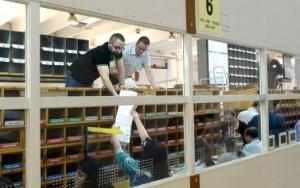 MEP Elections 2014 8