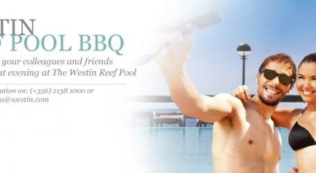 Reef BBQ Wednesday fb