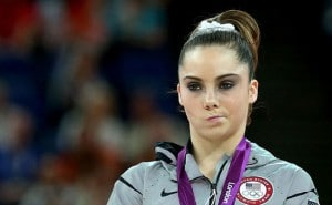 mckayla-maroney-not-impressed-the-original