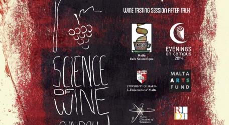 15 - Wine Talk - Poster_FB