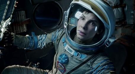 46 - GO Stars - August Movies - Gravity (1)