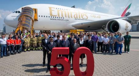 53 - 50th_Emirates_A380_19