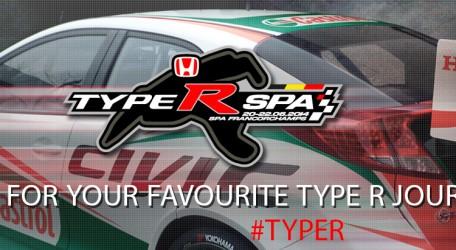 type r_banner_v4