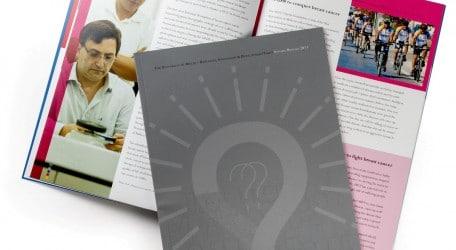 16 - RIDT Annual Report 20140005