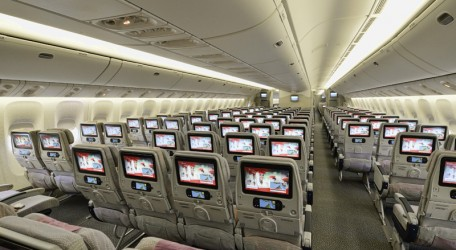 59 - Emirates innovates with inflight entertainment for the visually impaired - ICE