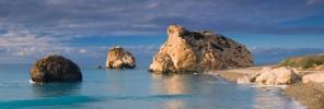 60 - Cyprus Aphrodites Rock