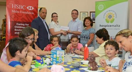91 - Hospice Malta Children's Summer Club-009