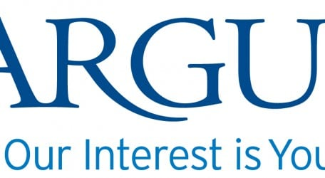 Argus Group Results - logo