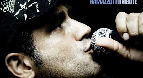 Bay Street Eros Ramazzotti Tribute