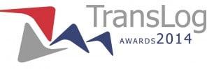 TransLog Awards' logo launched