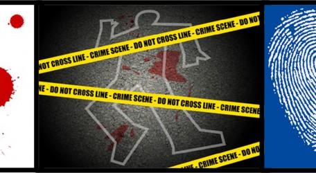 08 - Forensics
