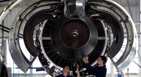 09 - Lufthansa Technik Malta  2967