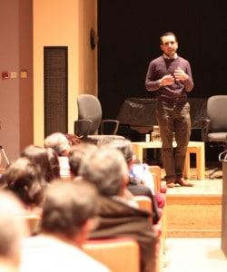 11 - Dr Gianluca Farrugia - MCS talk IMG_9678