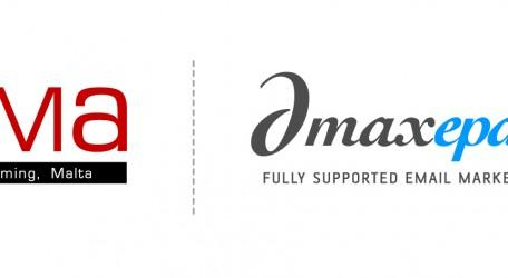 dmax&sigma