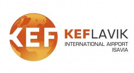 kef-logo-456x250.jpg