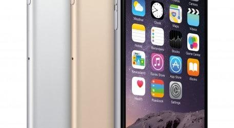 64 - iphone