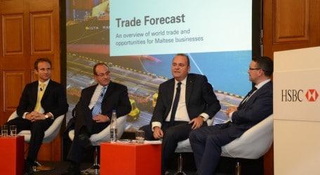 97 - HSBC Global Trade IMG
