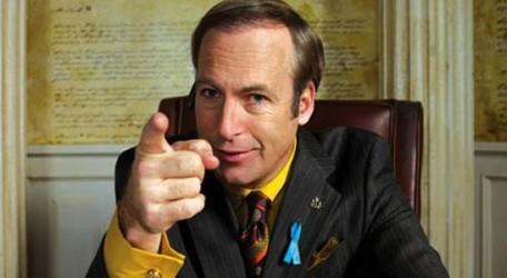 Breaking-Bad-Spinoff-Saul-Goodman