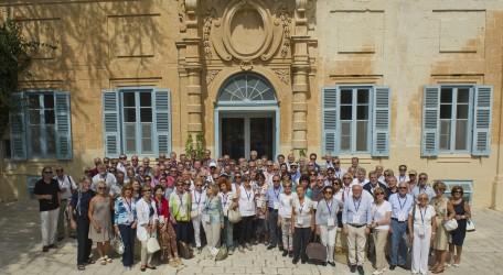 Rotary CIP-2014