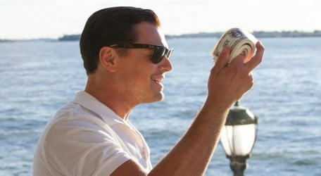 The_Wolf_of_Wall_Street_Movie_Wallpaper_2_fipbs_2120X1192