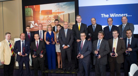 TransLog Awards winners - BC5Q7247