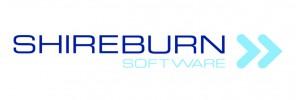 Shireburn Logo