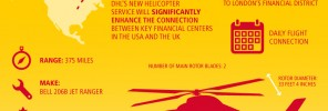 dhl-helicopter-infographic