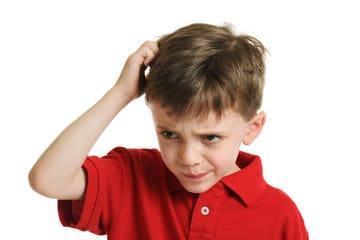 Image result for confused children