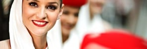 36 - Emirates cabin crew now 20,000 strong - 2