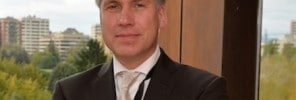 Joachim Quoden - Managing Director - EXPRA
