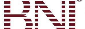 20150607 - BNI Logo