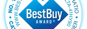 GO is Best TV Provider says Best Buy