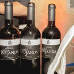 VB Rioja Creanza