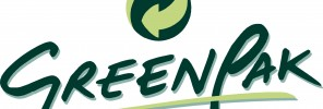 GreenPak - WEEE