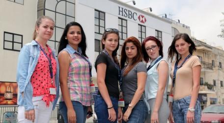 09 - HBEU MCAST students